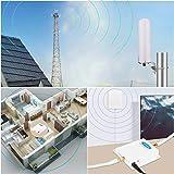 Phonelex Cell Phone Signal Booster 2G 3G 4G