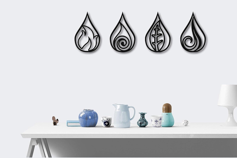 BRILLO VINTAGE NEW TEA TOWEL BEAUTIFUL ART DESIGN