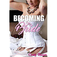 Becoming The Bride (English Edition)