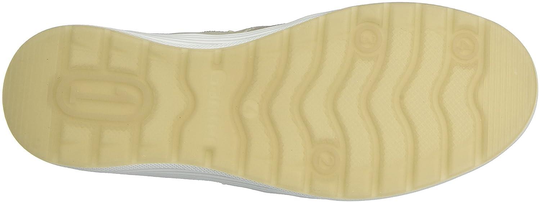 Ganter Damen Sensitiv Sensitiv Sensitiv Klara-k Derby Beige (Creme) 38c0b7