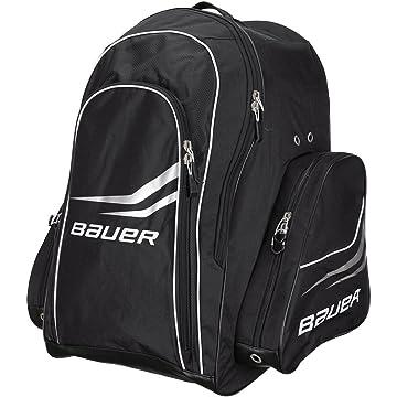 reliable Bauer S14 Premium