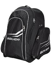 Bauer S14 Premium