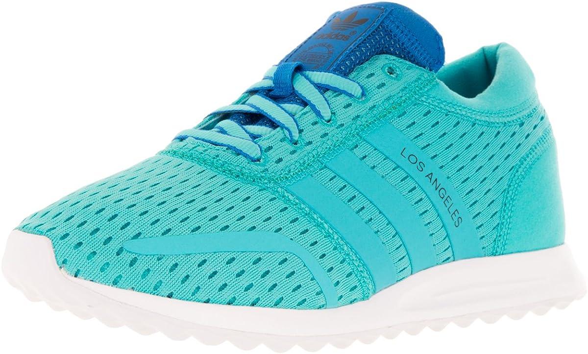 adidas Originals Women's Los Angeles W Running Shoe