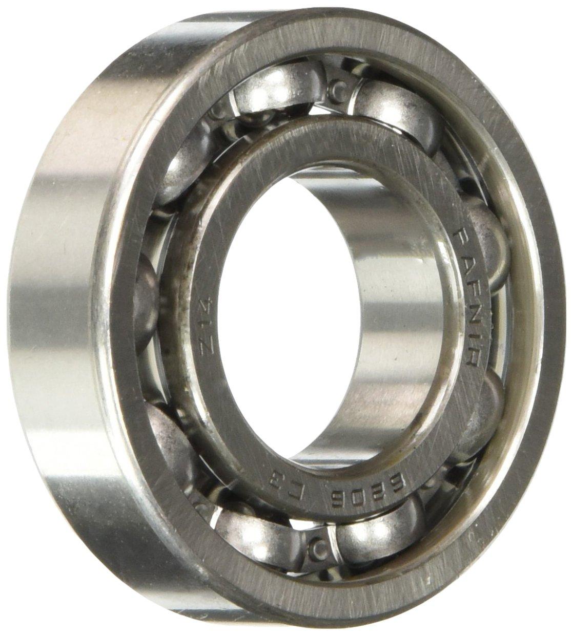 Timken 206WB Bearing