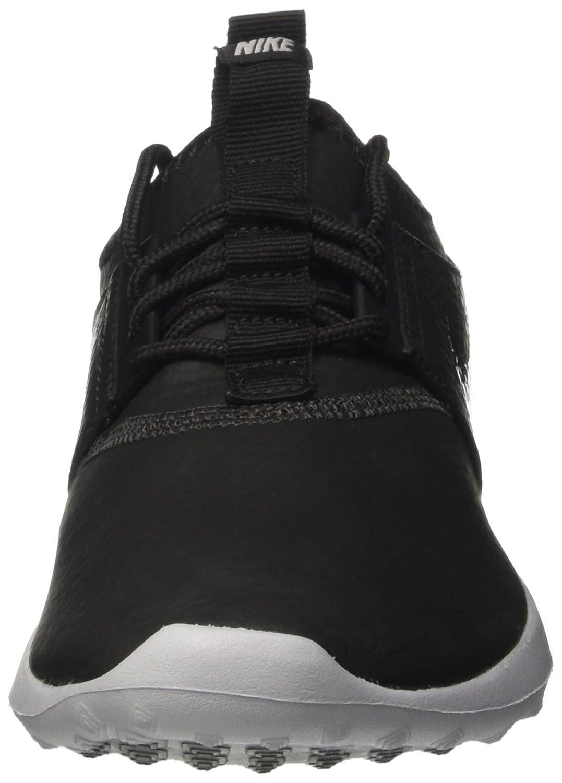 Nike Womens Juvenate Premium Synthetic Trainers: Amazon.ca: Shoes & Handbags