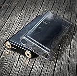 for Sony NW-WM1A / NW-WM1Z Case Cover TPU Gel