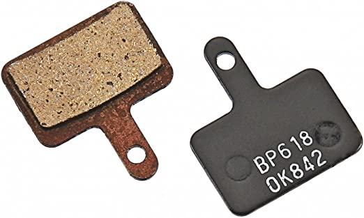 may fit others brand new Tektro Tek-tro hydraulic disc brake pad spacers