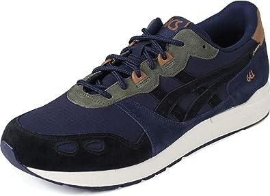 ASICS Tiger Men's Gel-Lyte G-TX Shoes