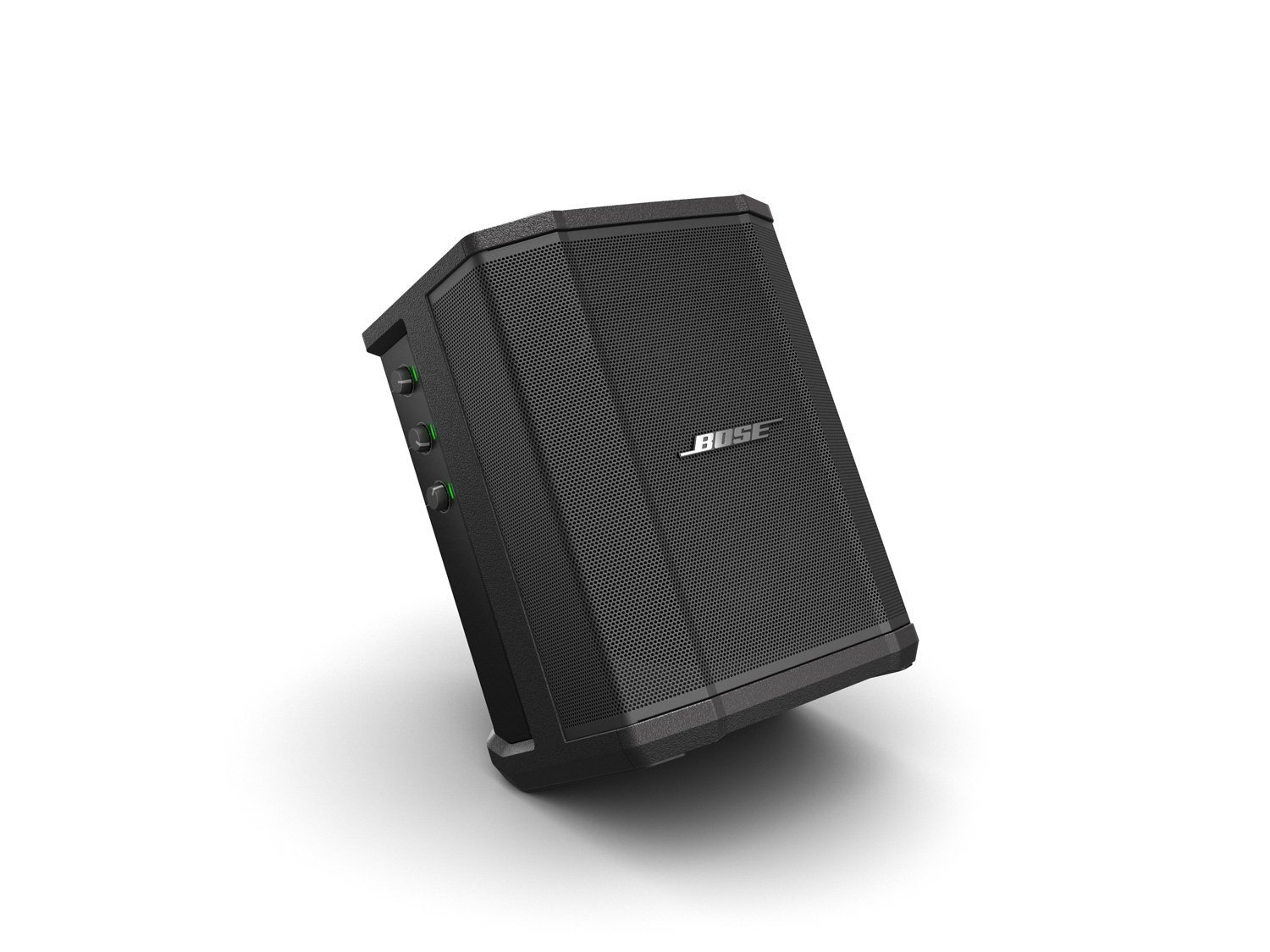 Bose S1 Pro Portable Bluetooth Speaker System w/ Battery - Black by Bose