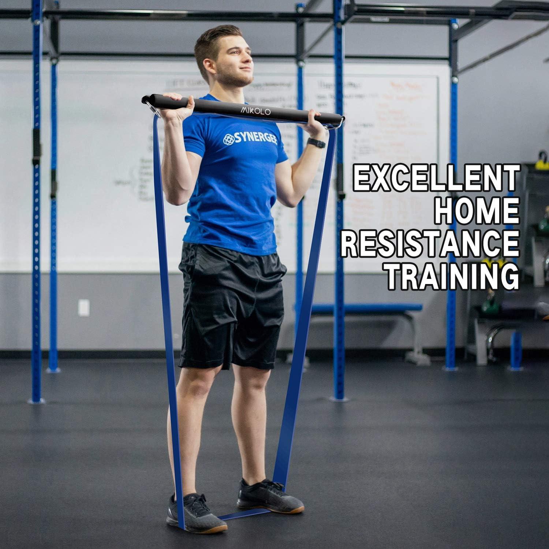 Farmec Gym
