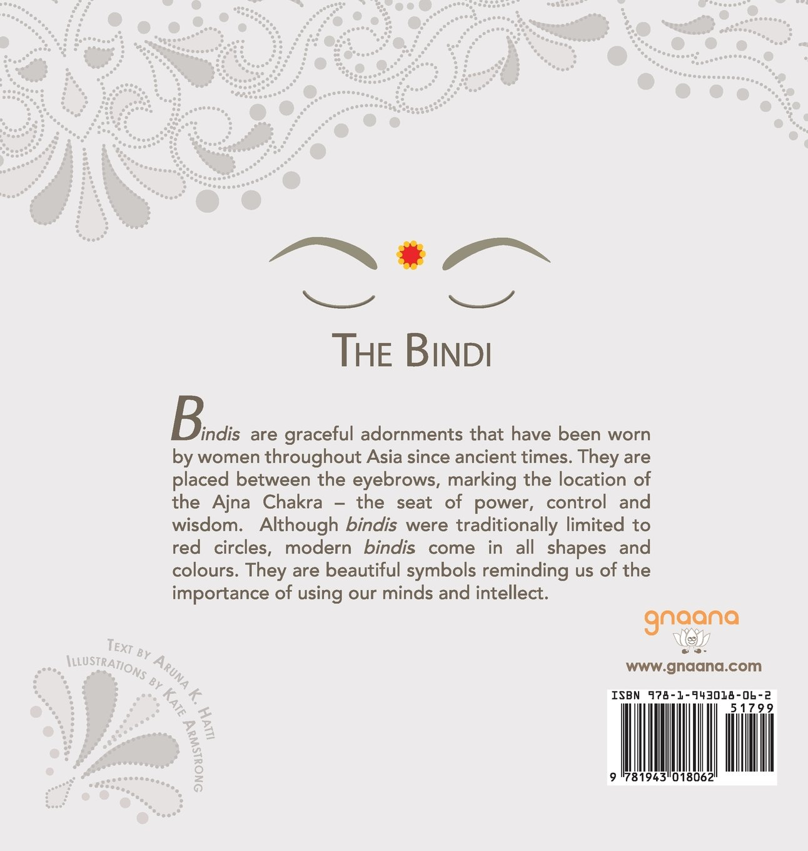 Bindi Baby Animals (Kannada): A Beginner Language Book for Kannada Kids (Kannada Edition) by Gnaana Publishing