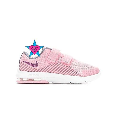 731799f2758b Amazon.com  Rhinestone Crystal shoes for babies