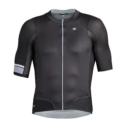Giordana 2018 Men s NX-G Air Short Sleeve Cycling Jersey - GICS18-SSJY- 32e6d9d2b