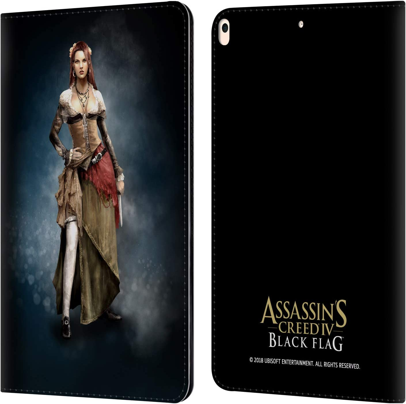 Amazon Com Head Case Designs Officially Licensed By Assassin S