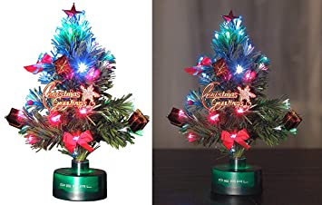 Weihnachtsbaum lkw shop