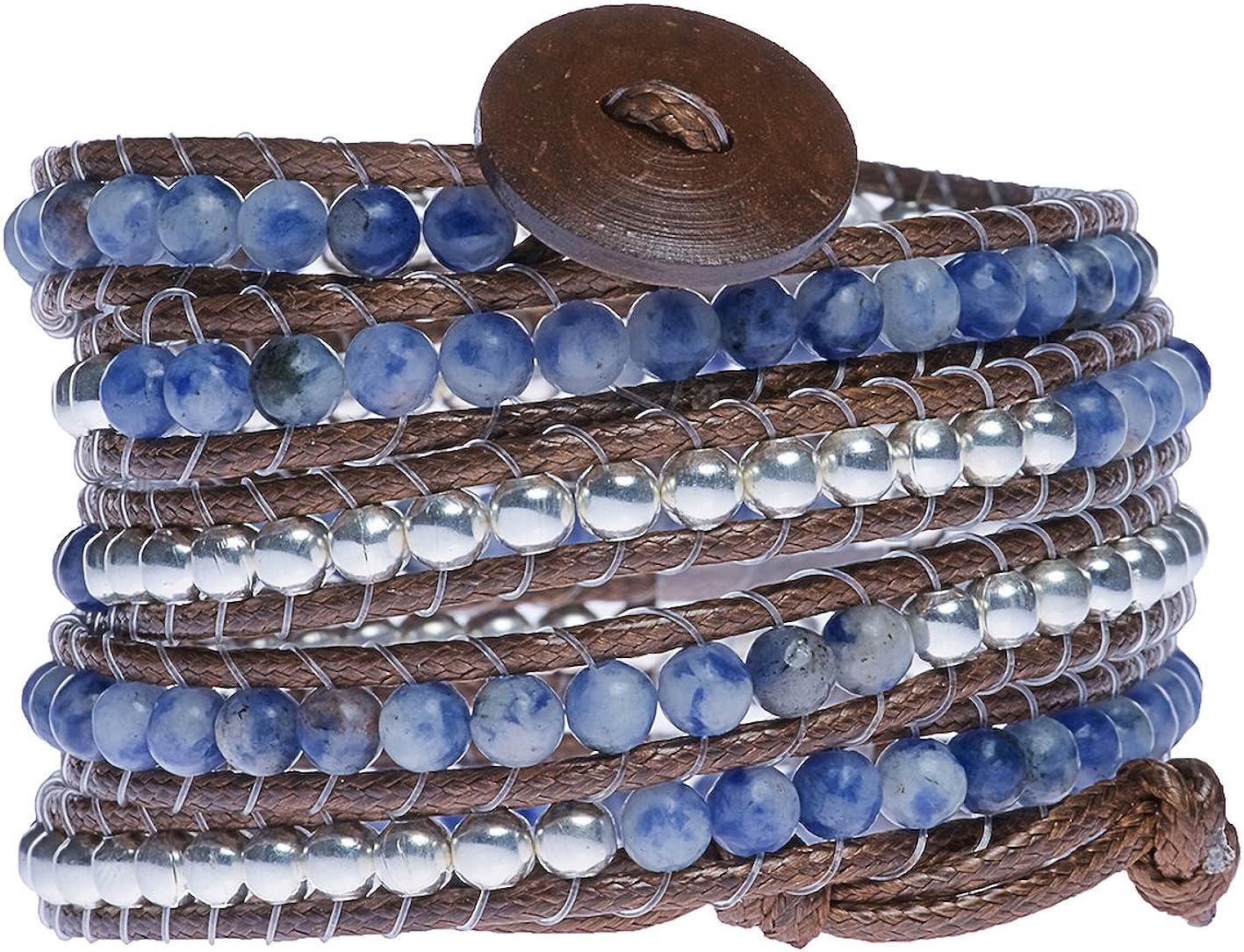 Lannaclothesdesign Bracelet...