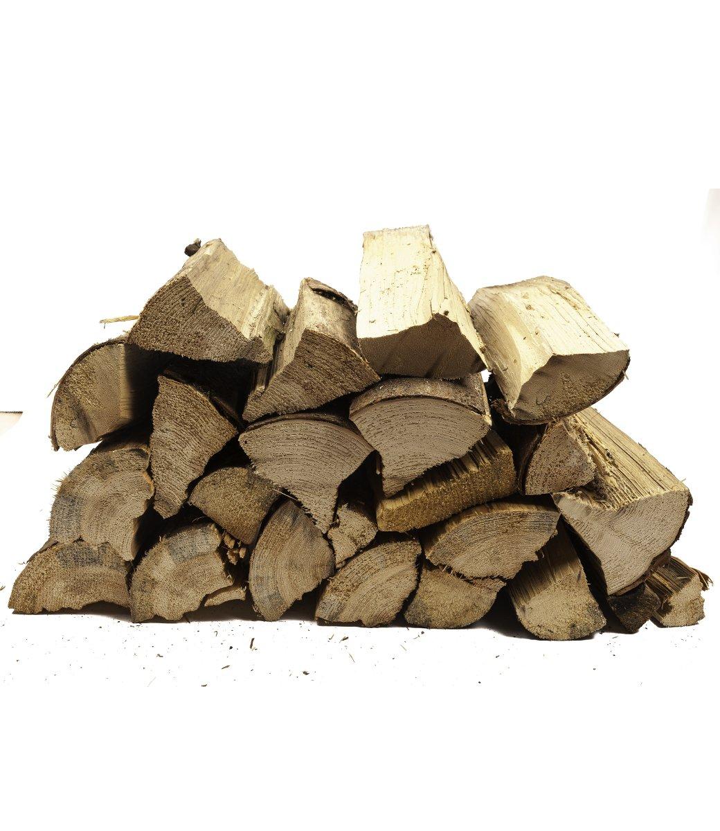 Brennholz Kaminholz Grillholz Feuerholz 4 bis 5 Jahre getrocknet 25-30 kg Mischholz Birke/Buche (28) dresscode