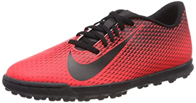 1a27469dc7407 Nike Men s Bravata Ii Tf Low-Top Sneakers