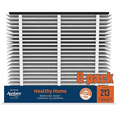 Humidifier Filter for Aprilaire 360 High Efficiency 12 Pack