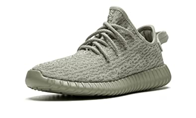 dbc5ca8cb1171 Image Unavailable. Image not available for. Color  adidas Yeezy Boost  350 quot Moonrock ...