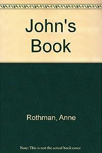 John's Book