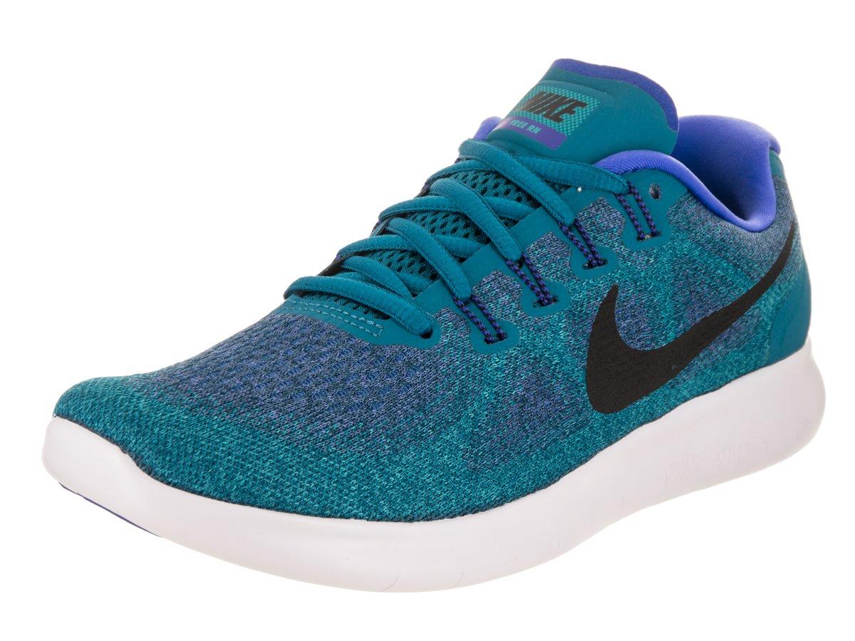 Nike 880840 300, Scarpe da Corsa Donna, Blu (verde (verde (verde Abyss nero Turbo verde), 36.5 EU 803da1