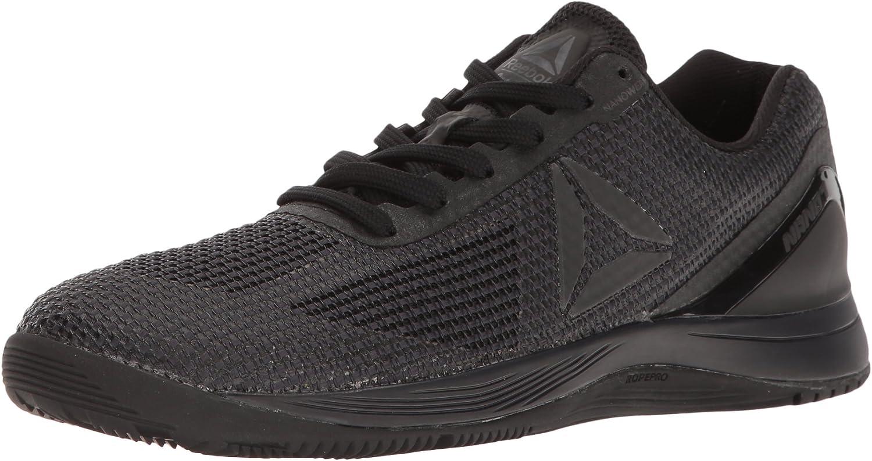 CrossFit Nano 7.0 Sneaker