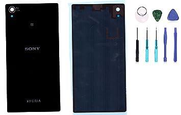 Set para reparación para Sony Xperia Z1 L39H C6903 LT39H ...