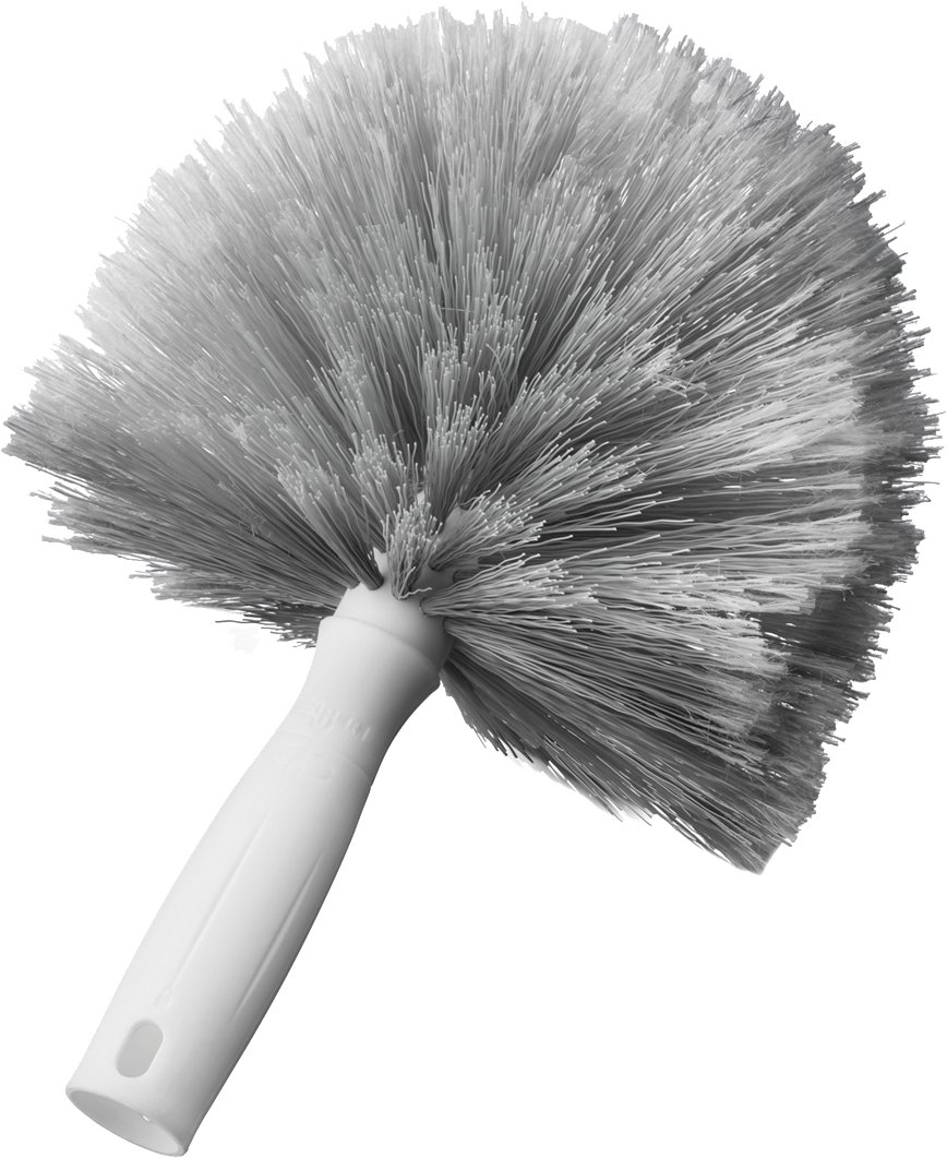Unger Cobweb and Corner Duster by Unger