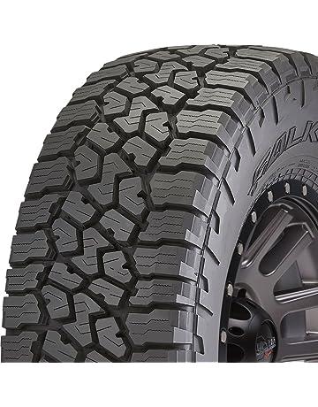 Falken Wildpeak AT3W All- Season Radial Tire-275/70R18 125S