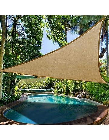 Kitabetty Carpa de Picnic para Acampar al Aire Libre, Toldo al Aire Libre Carpa de