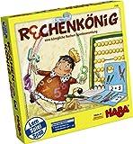 Rechenkönig [importato dalla Germania]