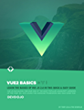 Vue.js 2 Basics: Learn the Basics of Vue.js and earn your Black Belt