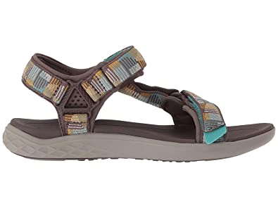 22b7aec980c886 Image Unavailable. Image not available for. Color  Teva Terra-Float 2  Universal ...
