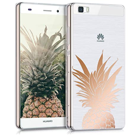 amazon coque huawei p9 lite or