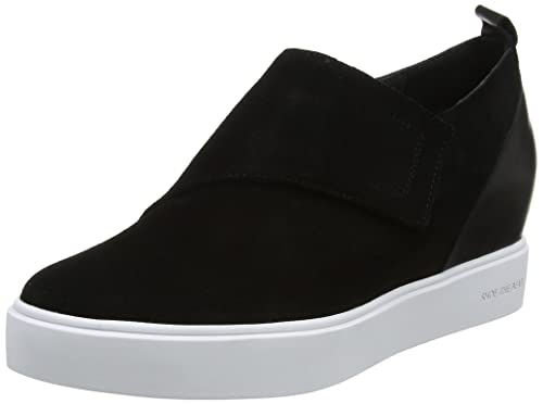 60d931c41 Shoe the Bear Women's's Lisa S Slip On Trainers: Amazon.co.uk: Shoes ...