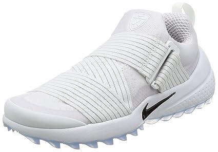 87d3d30d Amazon.com: Nike Air Zoom Gimme Spikeless Golf Shoes 2017 ...