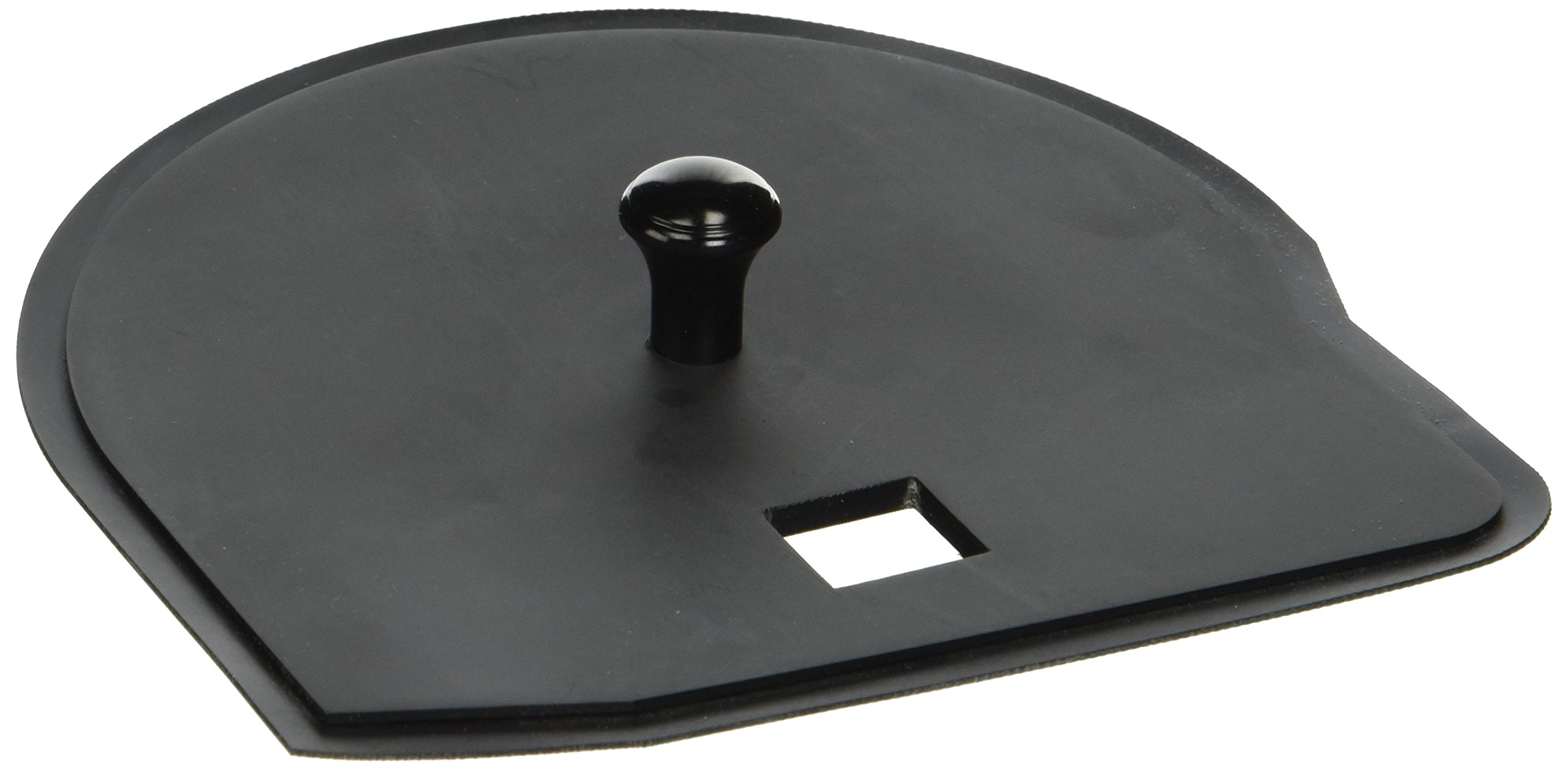 Thermo Scientific Single-Position Light Sealing Plate, for UV-Vis Spectrophotometer