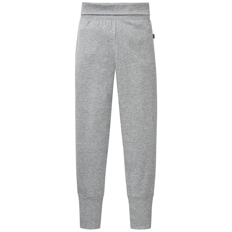 Schiesser Mix& Relax Jersey Pants, Pantaloni da Pigiama Bambina Schiesser AG 153804
