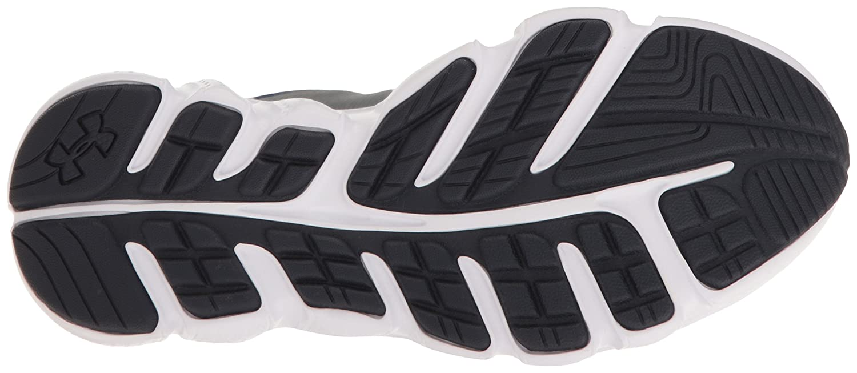 Sous Les Chaussures D'armure Pour Les Garçons 4jYKQQj