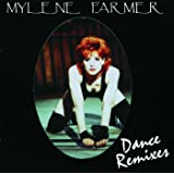 Dance Remixes (2 disk)