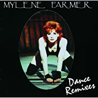 Dance Remixes (2 disk)