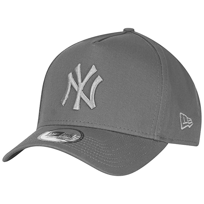 New Era League Essential Aframe NY Yankees Gorra: Amazon.es: Ropa y accesorios