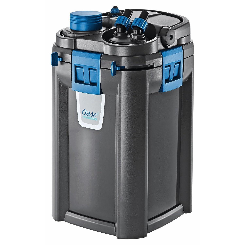OASE Biomaster térmica exterior filtro: Amazon.es: Productos para mascotas