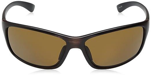 38f97f2ced Amazon.com  Suncloud Sentry Polarized Sunglass (Black Frame Gray Polar  Lens)  Sports   Outdoors