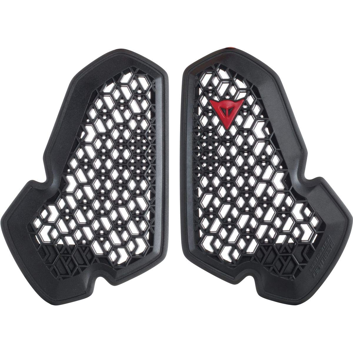 NEW Alpinestars CE2 Nucleon KR-CiR One Piece Chest Protector Motorcycle Armour