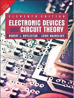 Buy Engineering Circuit Analysis Book Online at Low Prices
