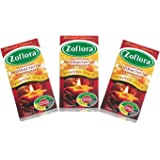 Concentrated Zoflora Antibacterial Disinfectant*120ml*Winter Spice X 6
