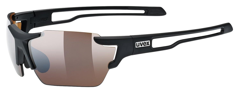 Uvex Sportstyle 803 Small colorvision Gafas de Sol ...