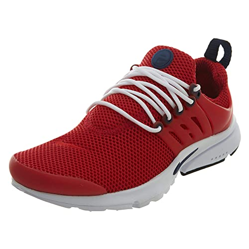 : Nike Air Presto Essential Zapatillas de